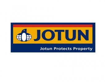 Danh mục JOTUN