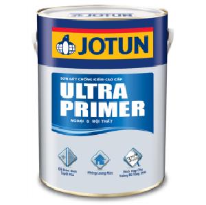 Sơn Jotun Ultra Primer 5l