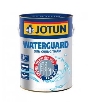 Chống thấm Jotun WaterGuard -20KG