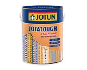 SƠN JOTUN JOTATOUGH HISHIELD
