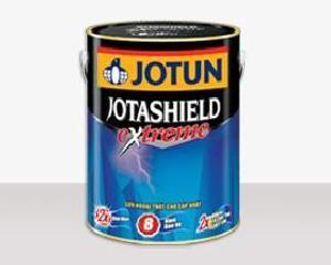 SƠN JOTUN JOTASHIELD EXTREME